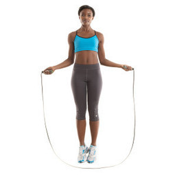 Six Exercises That Will Help Tone Your Body | Technology for Mankind & Being Fitness Freak | Scoop.it