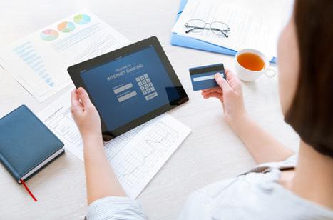 Marketing móvel: o novo desafio do marketing digital | E-Commerce ... | Marketing Digital | Scoop.it