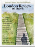 London Review of Books · 8 August 2013 | literature | Scoop.it