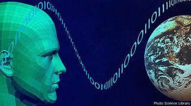 Guía para gerenciar sus contraseñas de internet   internet   Scoop.it
