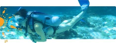 Kayaking | Active Goflow | Scoop.it