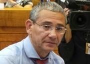 Eau non potable: L'élu Joé Bédier réclame un dédommagement des usagers | water news | Scoop.it