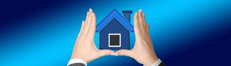 Bangalore: Affordable housing options | Happykeys | Property Buying Tips | Scoop.it