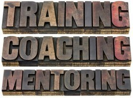Six Tips for Choosing a Mentor, or a Coach, or Both! | Blanchard Research and Training India | Scoop.it