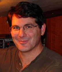 Git it? Got it! Good! : Mike Slinn's Weblog | Everything about Flash | Scoop.it