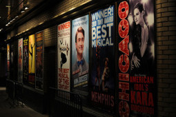 Tips For Saving On Shows On Broadway | Trip Hint | Scoop.it