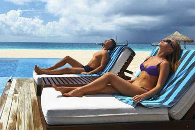 Top 8 weight management tips for travellers - The Times of India | 4711_weightloss | Scoop.it