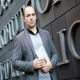 Irish authors vie for €100000 IMPAC prize - Irish Independent | The Irish Literary Times | Scoop.it
