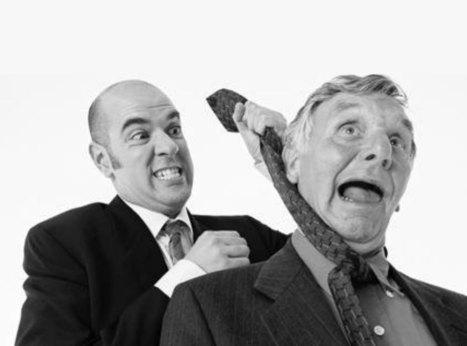ORTONA. «O mi paghi gli interessi usurari o ti rovino segnalandoti a sofferenza» Le parti saranno davanti al Giudice per il giorno 16 Dicembre 2015. | Analisi Bancarie:                     controllare le banche | Scoop.it