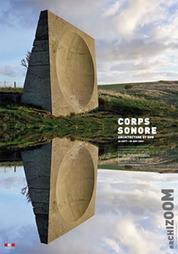 Corps Sonore [Lausanne] | DESARTSONNANTS - CRÉATION SONORE ET ENVIRONNEMENT - ENVIRONMENTAL SOUND ART - PAYSAGES ET ECOLOGIE SONORE | Scoop.it