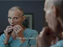 CDC says graphic anti-smoking ads work, more on way   Doctor Data   Scoop.it