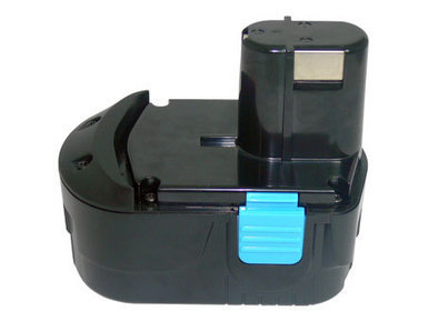 HITACHI DV 18DV Power Tool Battery, HITACHI DV 18DV Drill Battery | Australia Power Tool Battery | Scoop.it