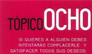 Tópico ocho | #hombresporlaigualdad | Scoop.it