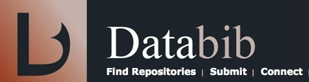 Find Research Data Easily: Databib | Digital-News on Scoop.it today | Scoop.it