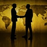Negotiation - Ethical Insights, Strategies, Solutions