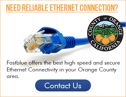 Grow your business with Ethernet Services available in Orange County area | Ethernet, MPLS, IP Flex, VoIP, Long Distance Services & more | Scoop.it