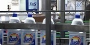How P&G Tripled Its Innovation Success Rate | Innovatieproces | Scoop.it
