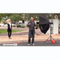 Master Outdoor Photography on a Cloudy Day - Adorama (press release) | Canon 7D Photography | Scoop.it