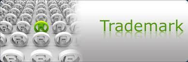 trademarkschennai | Best trademark registration in Chennai | Scoop.it