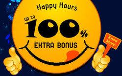 Enjoy Unlimited Fun Games with House of Bingo This March | Bingo Promotion | Bingo | Scoop.it