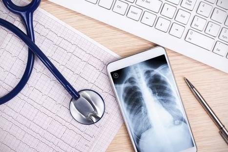 In-Depth: Pharma steps up digital health efforts | #eHealthPromotion, #web2salute | Scoop.it