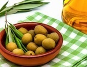 9 Reasons You Need More Olives In Your Life | Oliviotree Adoption | Scoop.it