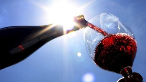 Increasing tax on alcohol key to reducing consumption, says study | Grande Passione | Scoop.it