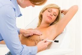 Breast Augmentation in San Diego | Spirit Lift Plastic Surgery & Skin Care | Scoop.it