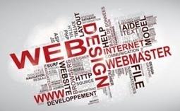 169 termes techniques pour concevoir un site : Dictionnaire en ligne du Webmastering | Freewares | Scoop.it