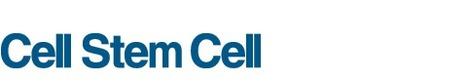 Cell Stem Cell - Browsing (Epi)genomes: A Guide to Data Resources and Epigenome Browsers for Stem Cell Researchers | Stem Cells & Tissue Engineering | Scoop.it