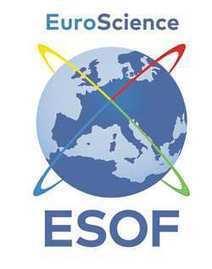 Toulouse, Cité de la science en 2018 | Manifestations culturelles scientifiques | Scoop.it