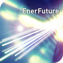 EnerFuture | Global Energy Demand Forecasting Models | Enerdata | Climate change negotiations and cooperations | Scoop.it