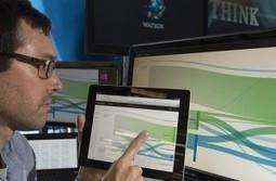 The Future of Watson: Computers that Interact Naturally with People | La electrónica y los negocios | Scoop.it