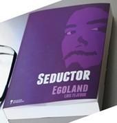 DESCARGAR LIGAR ES FACIL SI SABES COMO MARIO LUNA PDF | ligar | Scoop.it