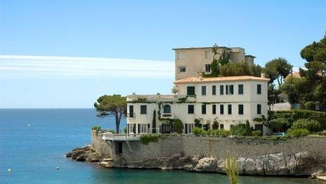 immobilier résidences secondaires : les prix fondent en bord de mer ...!!!   immobilier bord de mer   Scoop.it