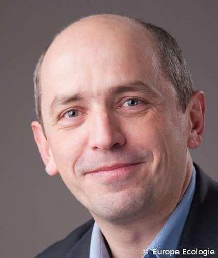 Le Blog d'Olivier Berruyer sur les crises actuelles : au delà des clivages | Nouveaux paradigmes | Scoop.it