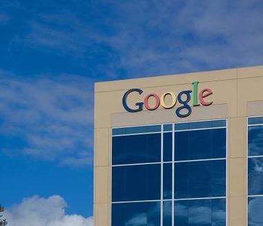 Google Cloud Platform Adds Machine Learning APIs - InformationWeek   L'Univers du Cloud Computing dans le Monde et Ailleurs   Scoop.it