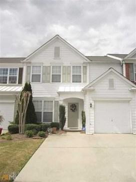Windward Homes for Sale Alpharetta GA | Windward Home Sales | Homes For Sale Alpharetta | Scoop.it