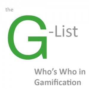 Gamification Blog | Game Creation Websites | Scoop.it