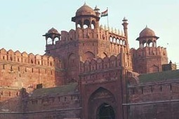 Delhi Tour Packages, Delhi holiday packages, Delhi Hotels | Stic Holidays | Scoop.it