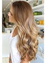 full silk cap lace wig : Wigsbuy.com | wigs I like | Scoop.it