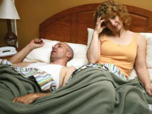 Housecall for Health: Singing to Stop Snoring | Troy West's Radio Show Prep | Scoop.it