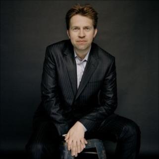 Orchestre de Paris, Paavo Järvi, Leif Ove Andsnes | Muzibao | Scoop.it