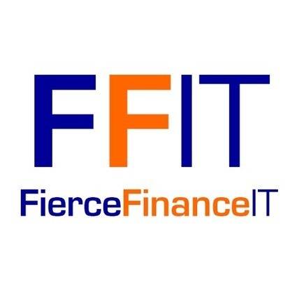 The ticking time bomb inside your bank ATM - FierceFinanceIT | Security Screen Door | Scoop.it