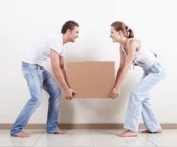Blog   ICM Packers Movers in Delhi » What Makes Delhi Packers Movers 'The Best In India'?   Packers and Movers   Scoop.it