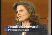 Dr. Jennifer Howard Article: Deep Questioning | Gestalt Therapy | Scoop.it