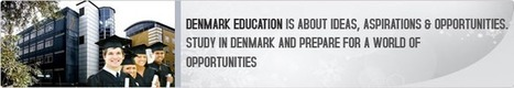 Study Abroad: Requirements for Denmark Student Visa | Immigration Updates | Scoop.it