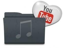 Come promuovere la musica sul web | Social media culture | Scoop.it