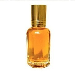 Fougere Floral Absolute Oil – Pure Fougere Floral Absolute Oil Wholesale Suppliers and Manufacturers, India | Essential Oil,Avocado Carrier Oil,Basil Essential Oil,Bergamot Essential Oil | Scoop.it