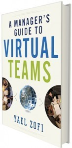 Defining Virtual Teams | Virtual Teams Guide | Virtual R&D teams | Scoop.it